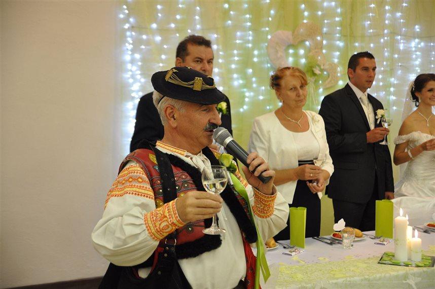faaaf26c9 Starejší na svadbu, Banská Bystrica | starejsibb.sk