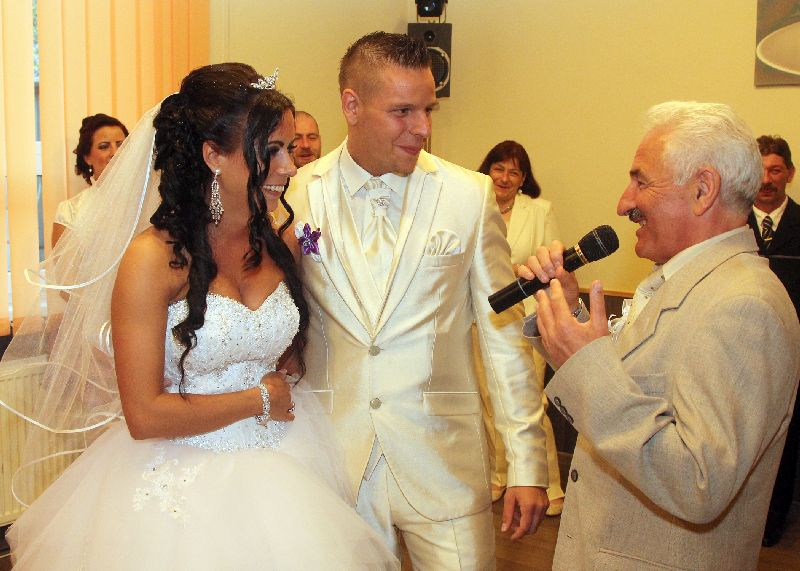 e16de575c Starejší na svadbu, Banská Bystrica | starejsibb.sk
